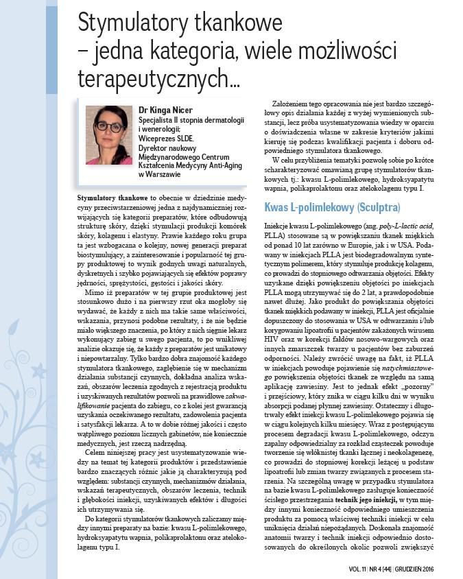 stymulatory_tkankowe